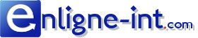 electromagnetisme.enligne-int.com The job, assignment and internship portal for electromagnetic experts
